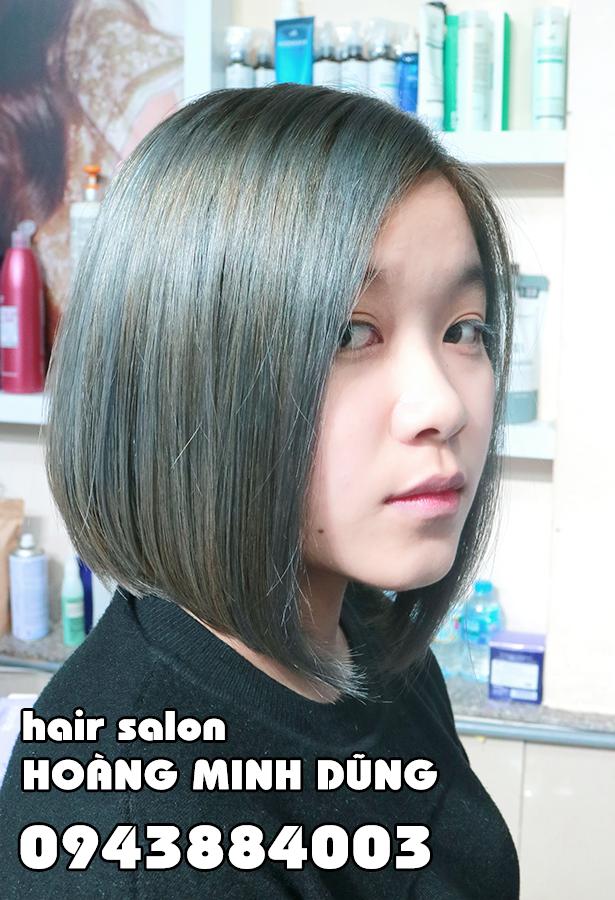 cat-toc-dep-go-va-_hair-salon-hoang-minh-dung
