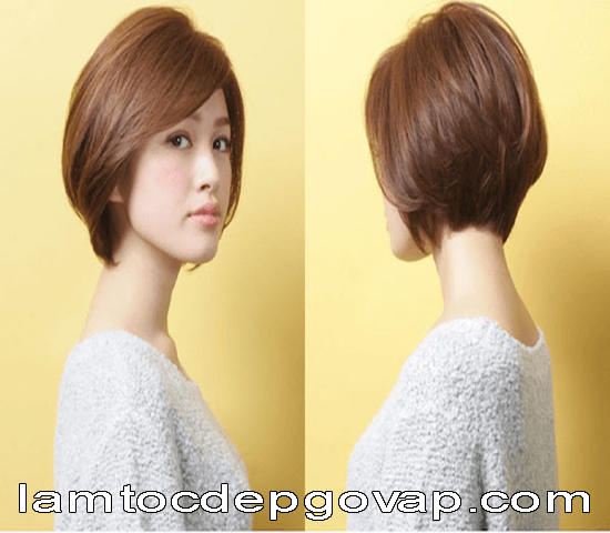 toc-bob-dep_salon-tao-kieu-toc-bob-dep-tphcm_hair-salon-hoang-minh-dung