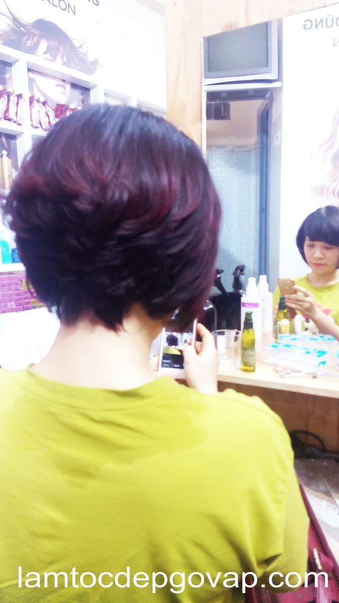 cat-toc-ngan-dep_salon-toc-go-vap_kieu-toc-ngan-dep_cat-toc-tem-dep-go-vap_hair-salon-hoang-minh-dung