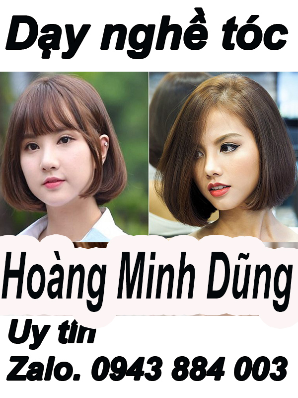 day-nghe-toc-nu-uy-tin2