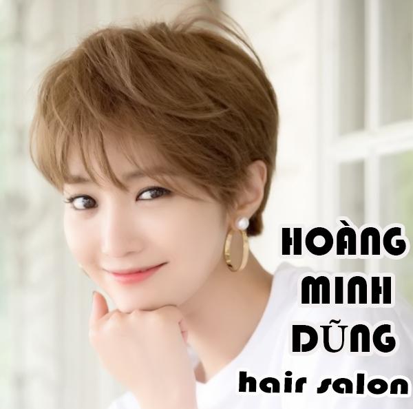cat-toc-ngan_salon-cat-toc-ngan-dep-tphcm_hair-salon-go-vap_salon-toc-go-vap