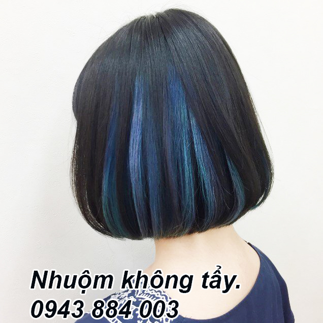 nuom-toc-xanh-duong-khong-tay-go-vap3