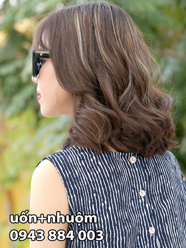 mau-nau-lanh-cua-duc_hair-salon-nhuom-toc-dep-tai-tphcm-saigon