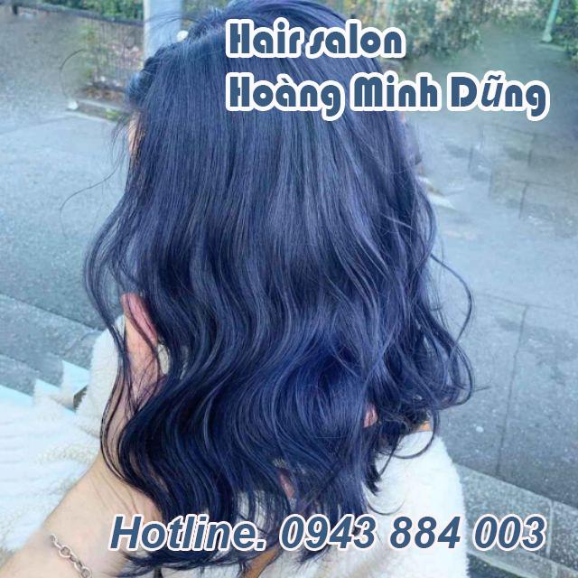 toc-xanh-den-dep_salon-toc-go-vap_hair-salon-hoang-minh-dung