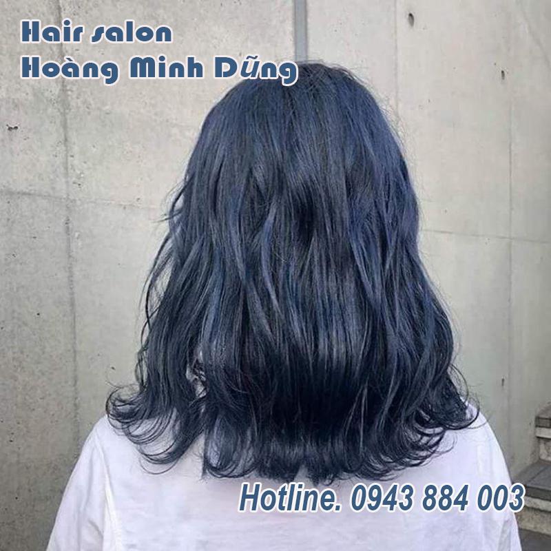 nhuom-toc-xanh-den-khong-tay_hair-salon-toc-go-vap_hair-salon-hoang-minh-dung