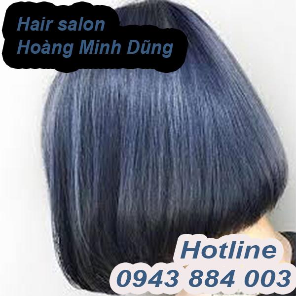 nhuom-toc-xanh-den-khong-tay-go-vap_hair-salon-toc-go-vap_nhuom-toc-xanh-den-uy-tin-go-vap