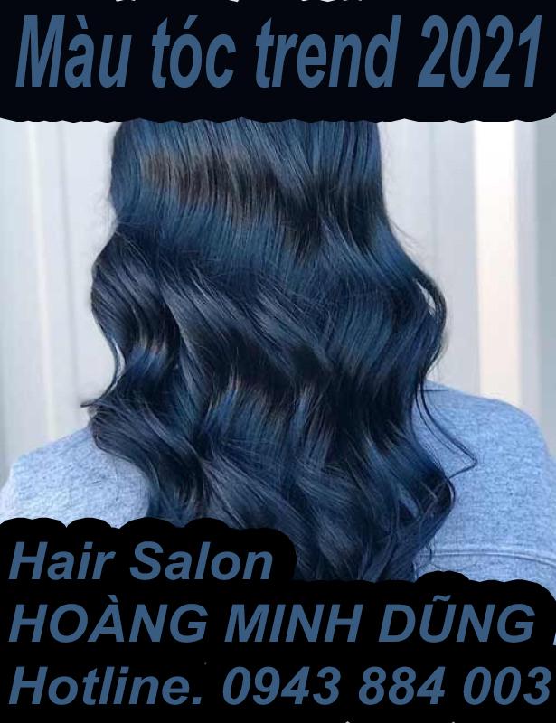 nhuom-toc-xanh-den-khong-tay_hair-salon-hoang-minh-dung-salon-toc-go-vap