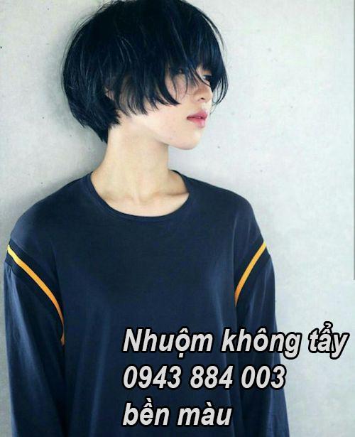 nhuom-toc-xanh-duong-khong-tay_nhuom-toc-xanh-duong-khong-tay-govap-saigon