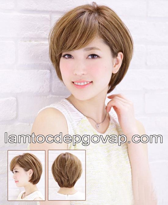 salon-toc-go-vap_cat-toc-ngan-dep_cat-toc-tem-dep-go-vap-hair-salon-hoang-minh-dung
