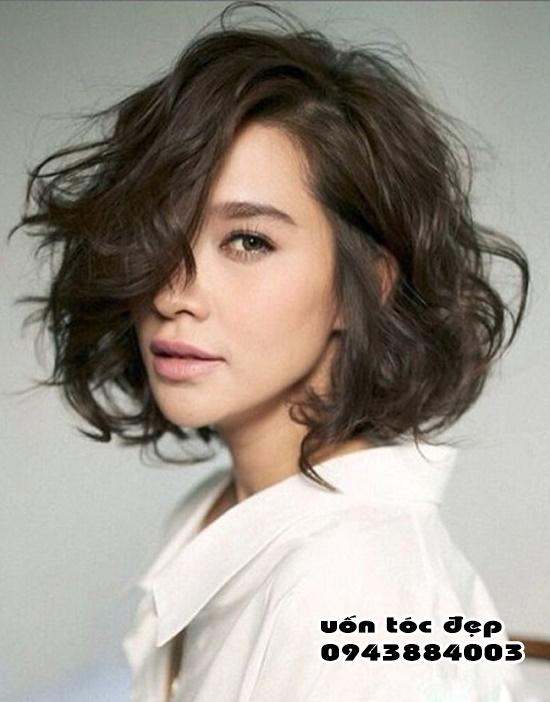 salon-uon-toc-ngan-dep-go-vap_hairsalon-hoang-minh-dung-2