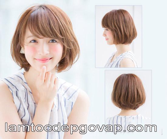 kieu-toc-bob-dep_salon-cat-toc-bob-deptphcm_hair-salon-hoang-minh-dung