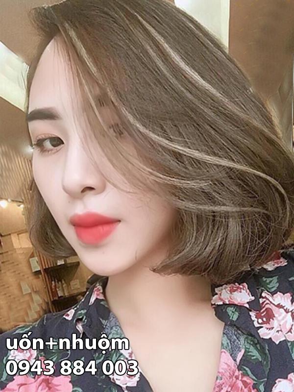kieu-toc-ngan-uon-dep_salon-uon-toc-ngan-dep-tphcm-hair-salon-hoang-minh-dung