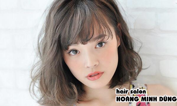 salon-uon-toc-don-song-hanp-quoc-govap_hair salon-hoang-minh-dung-0004