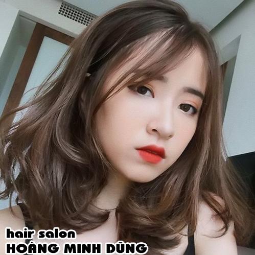 salon-uontoc-dep-tai-sai-gon_salon-toc-go-vap_hair-salon-hoang-minh-dung