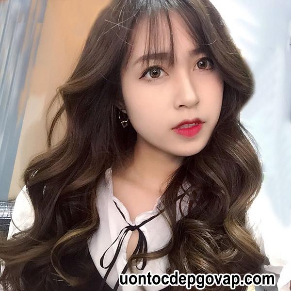 toc-don-song-dep_salon-uon-toc-don-song-dep-go-vap_hair-salon-hoang-minh-dung